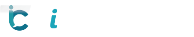 iCounseling logo medium